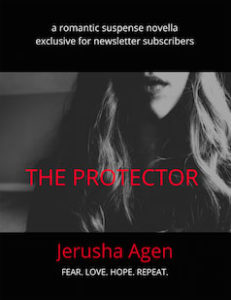 the-protector-Jerusha-Agen