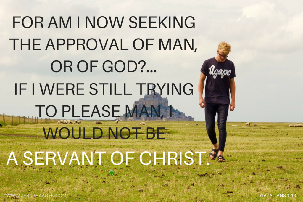 approval-of-god-or-man-meme