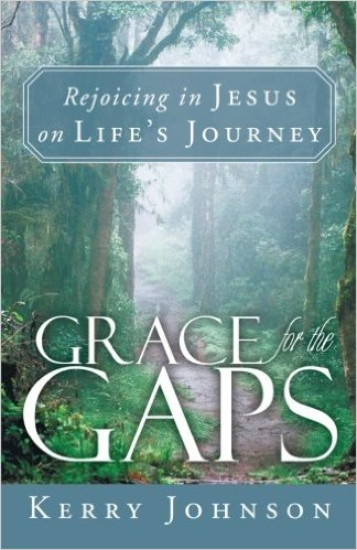 grace-for-the-gaps-by-kerry-johnson