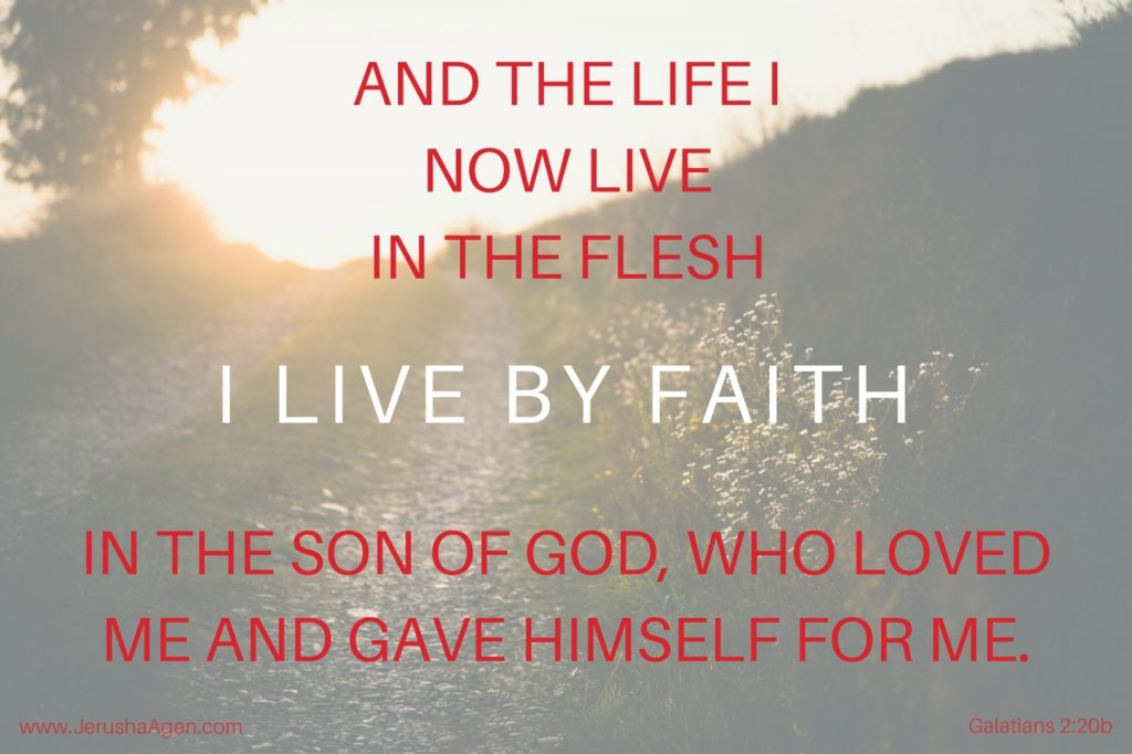 live-in-faith-meme-centered