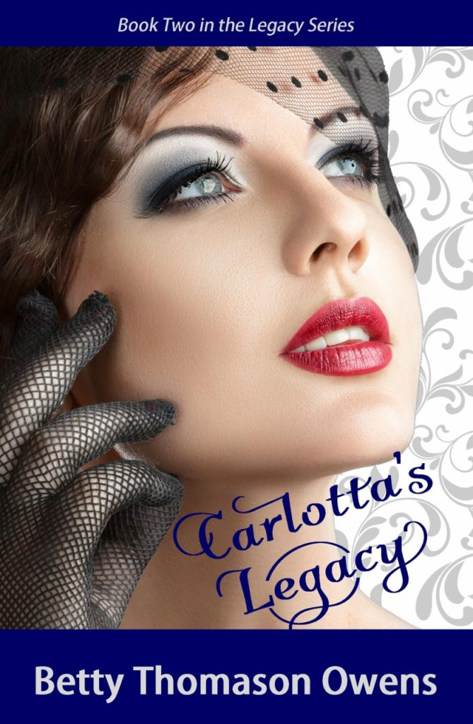 carlottas-legacy-front-cover-836x1280