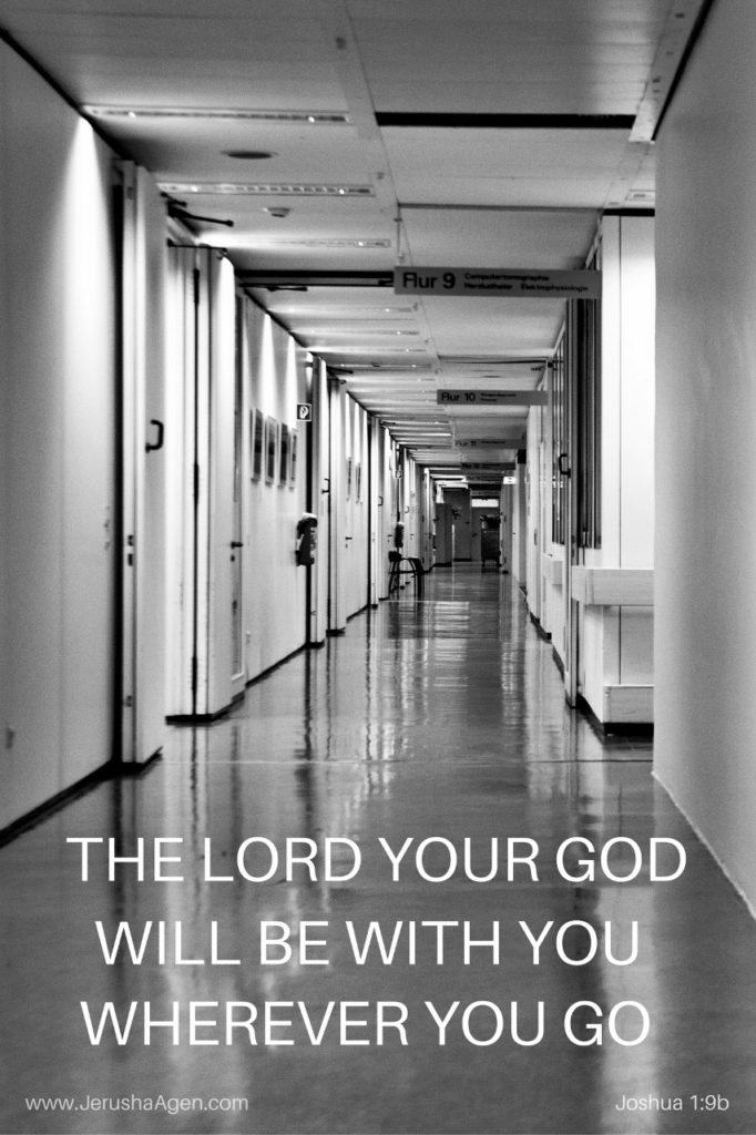 hospital-meme-lord-your-god-will-be-with-you-853x1280