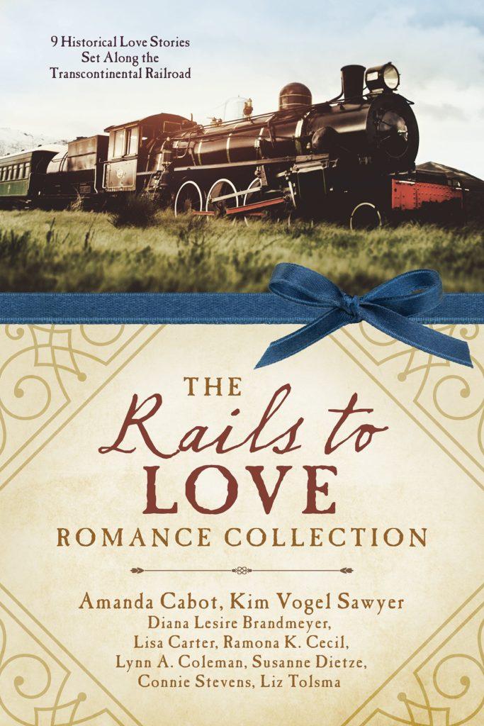 railstolove_cover