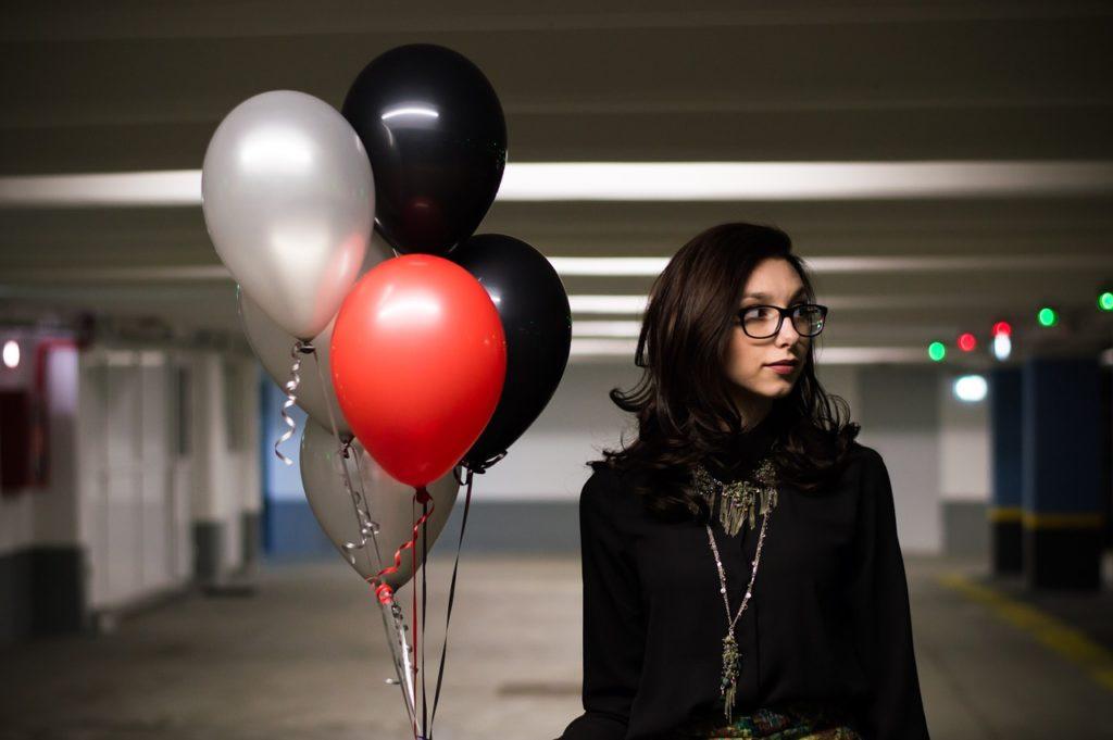 balloons-1331564_1280