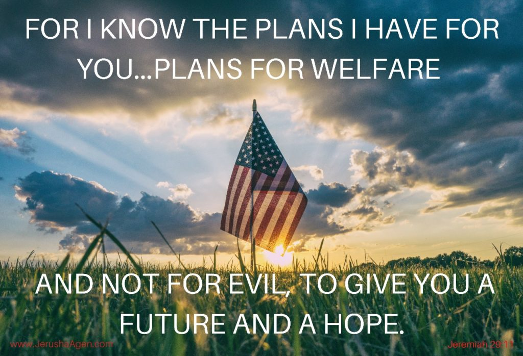 america-for-i-know-the-plans-i-have-for-you-meme-1280x872