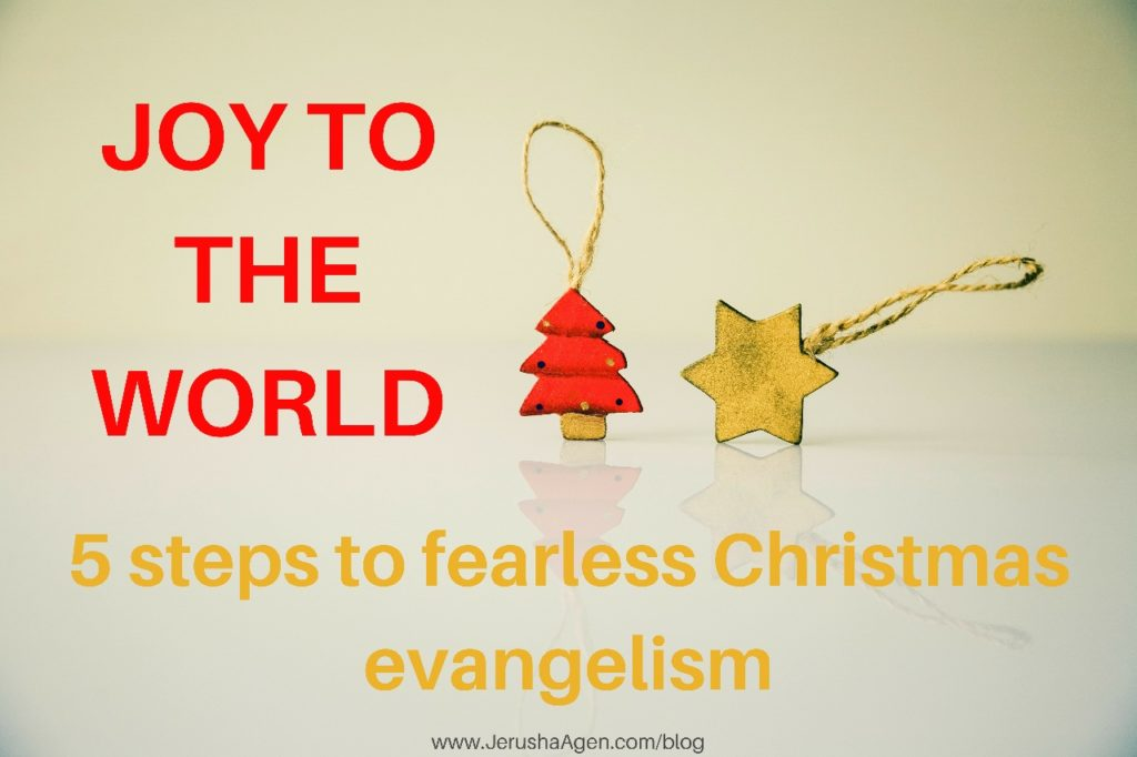 christmas-fearless-evangelism-blog-post-meme-1-1280x853