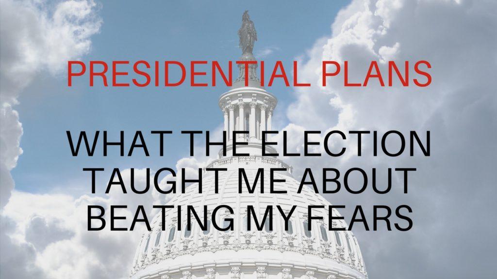 presidential-plans-blog-post-meme-1280x720