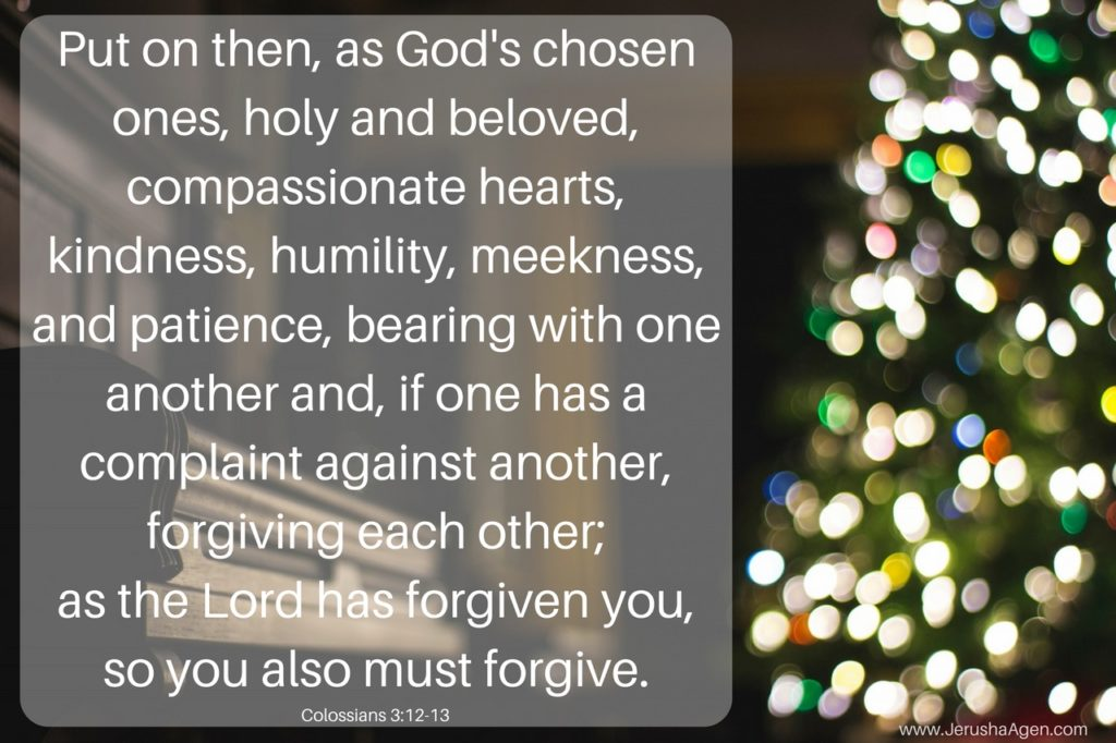 christmas-colossians3-12thru13-meme-1280x853