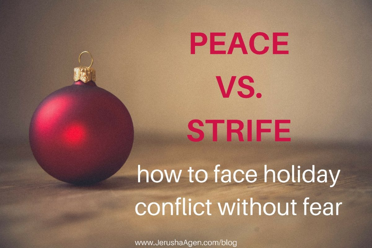 christmas-holiday-conflict-blog-post-meme-1280x853