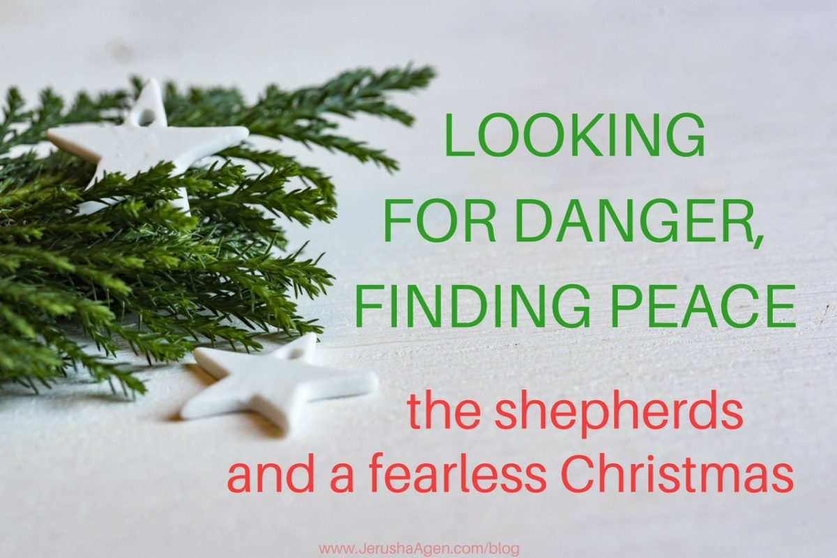 christmas-looking-for-danger-blog-post-meme-1280x854