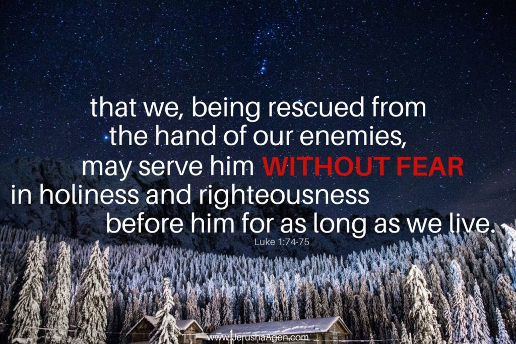 christmas-may-serve-him-without-fear-meme-1280x853