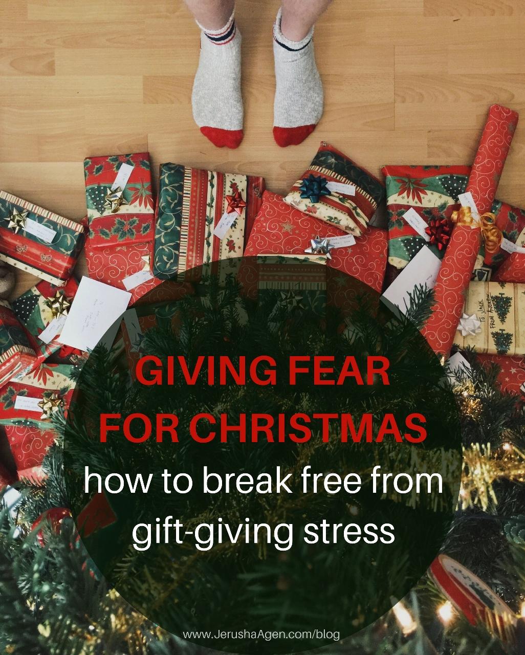 giving-fear-for-christmas-blog-meme-1-1026x1280