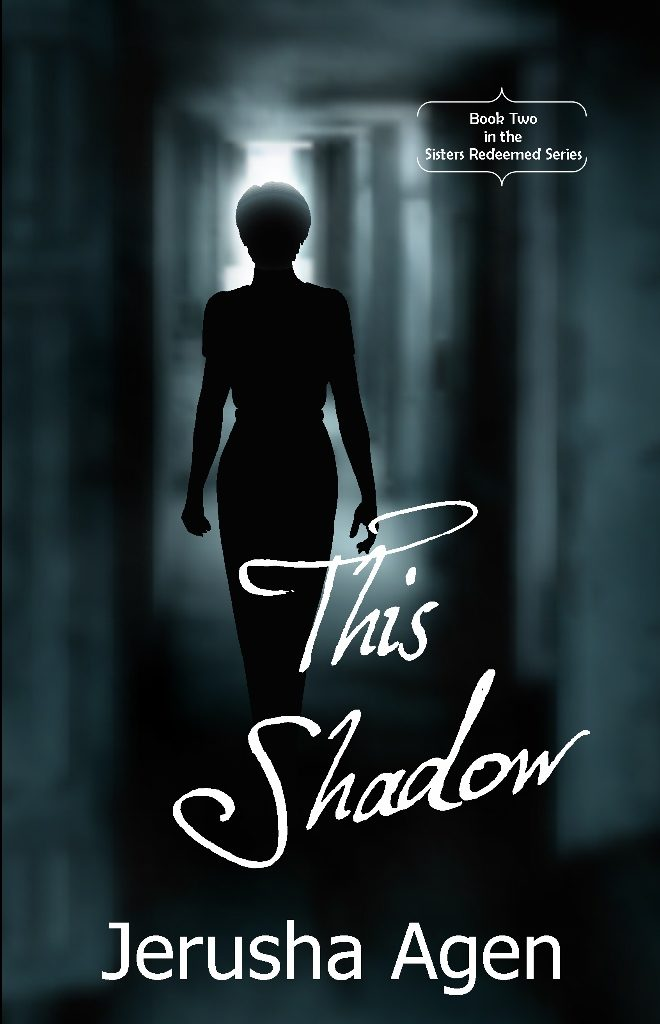 this_shadow_front_cover-660x1024