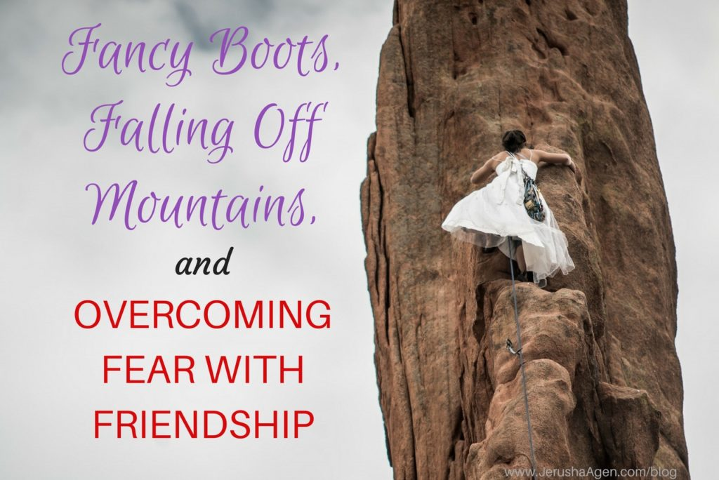 Climbing-friendship-blog-post-meme (1280x855)