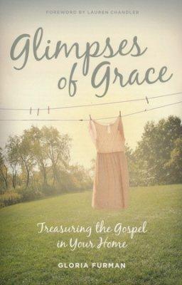 Glimpses-of-Grace (256x400)