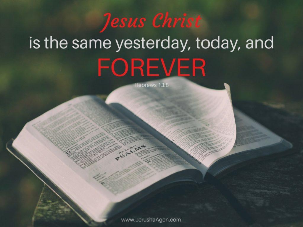 jesus-is-the-same-meme-1280x961