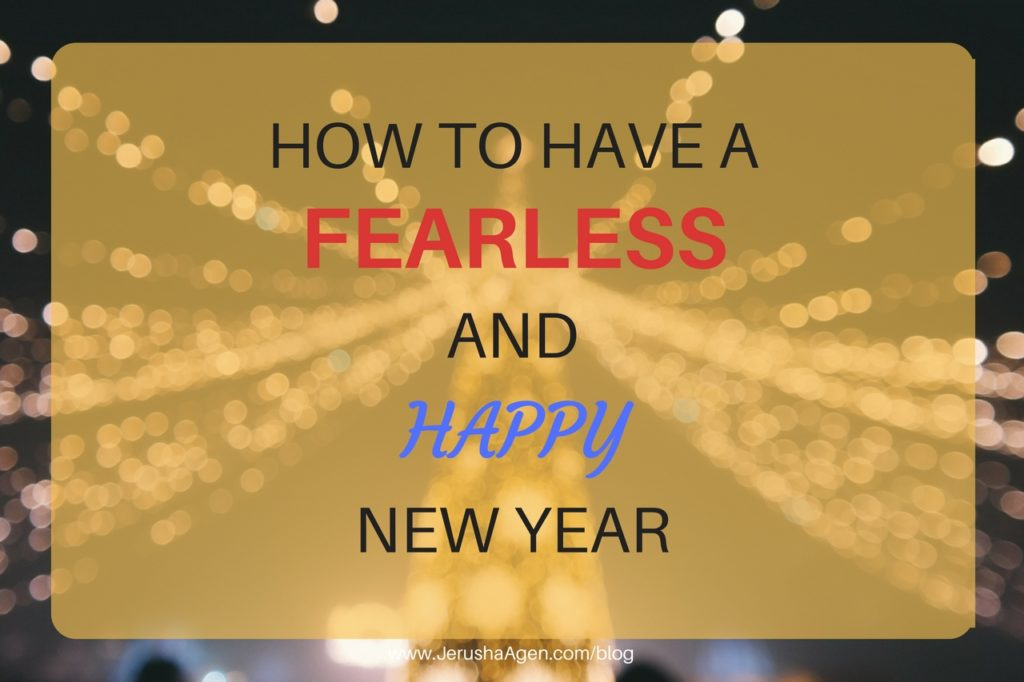 new-years-fearless-new-year-blog-meme-1-1280x853