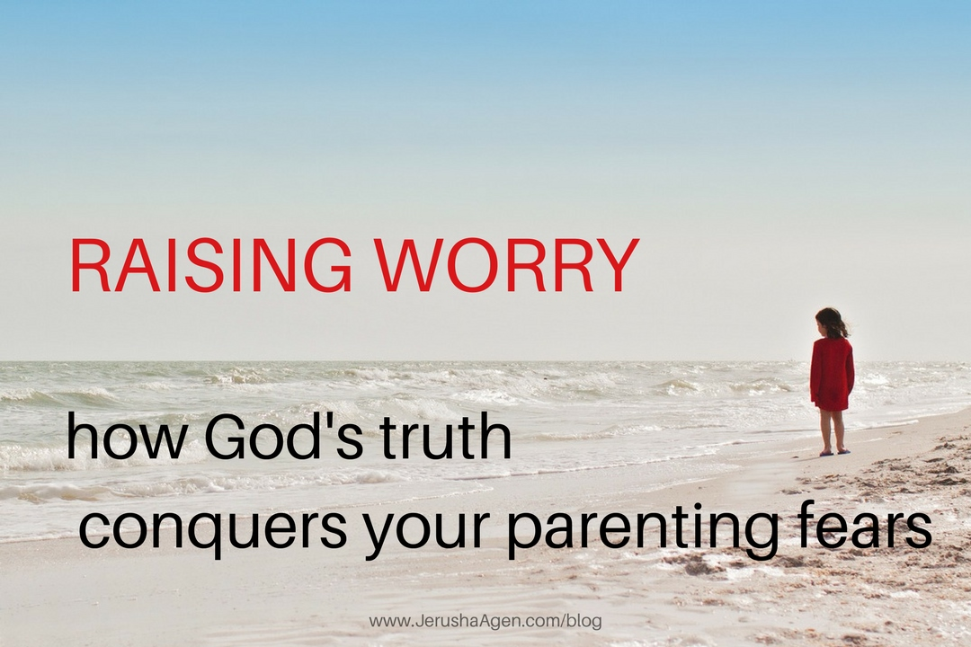 Raising-Worry-blog-post-meme (1080x720)
