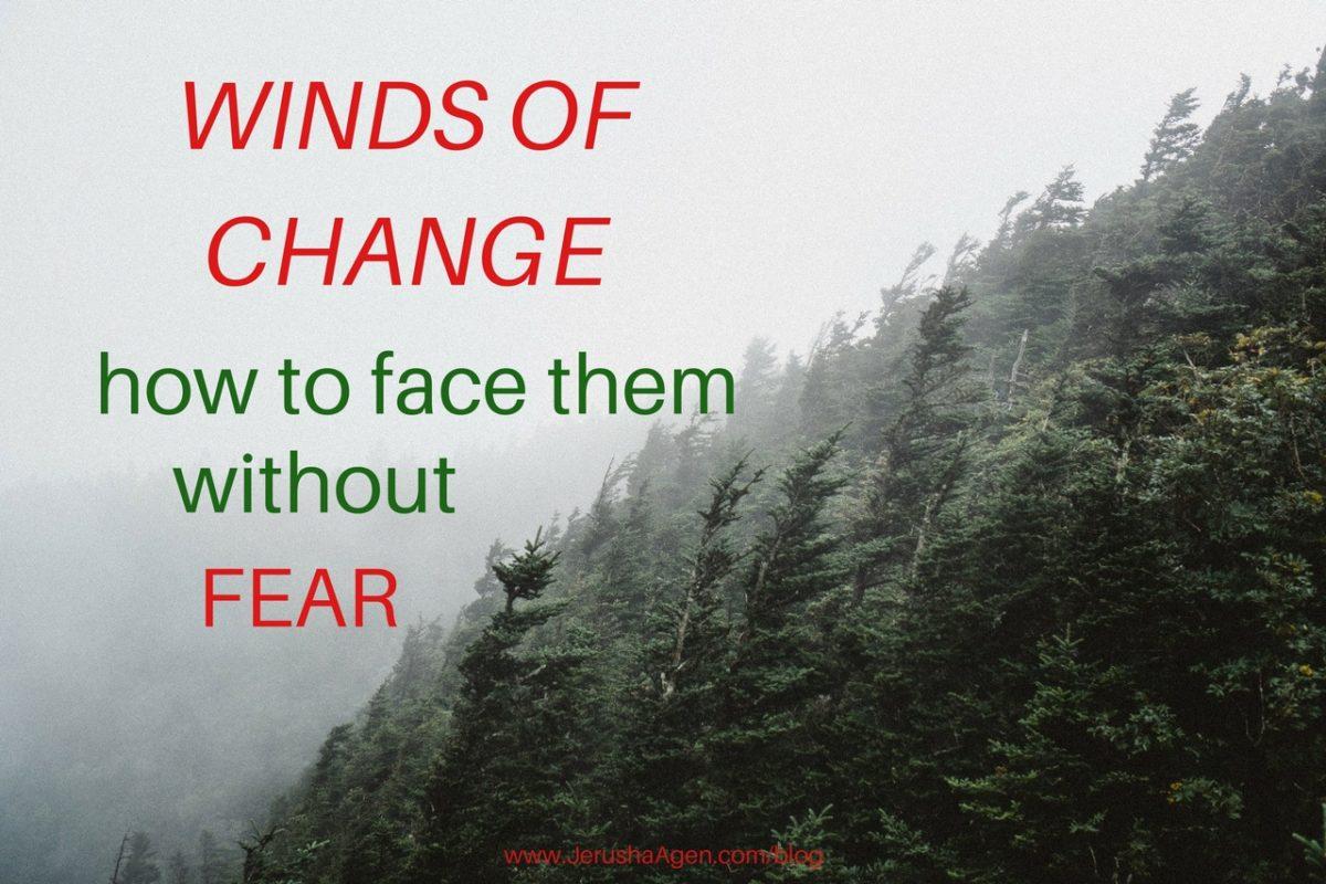 winds-of-change-blog-meme-1280x853