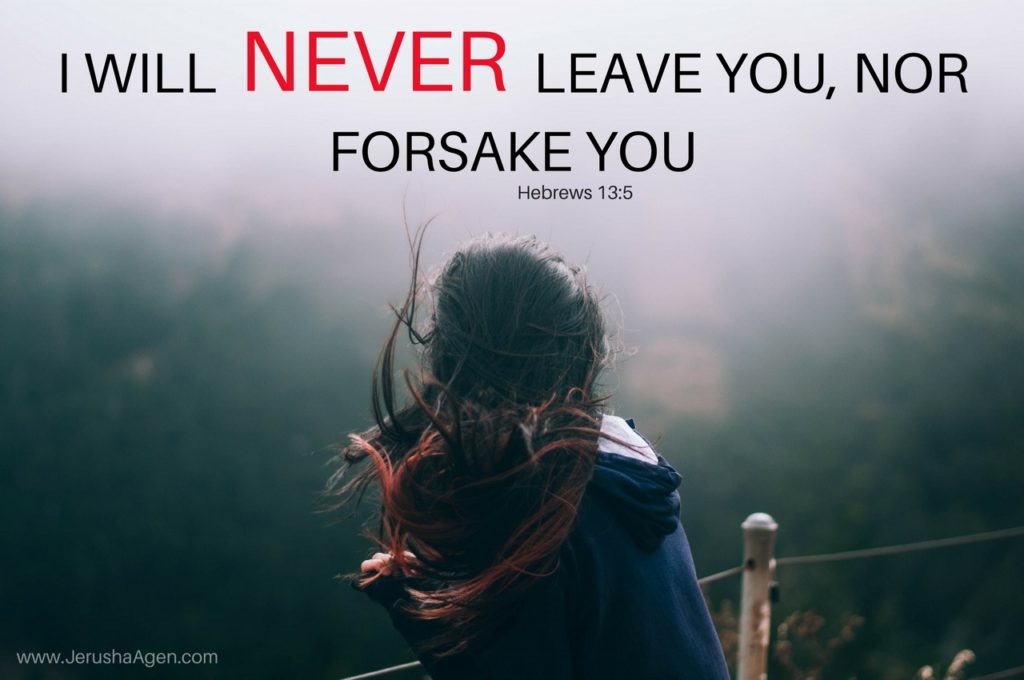 never-leave-you-meme-1280x850