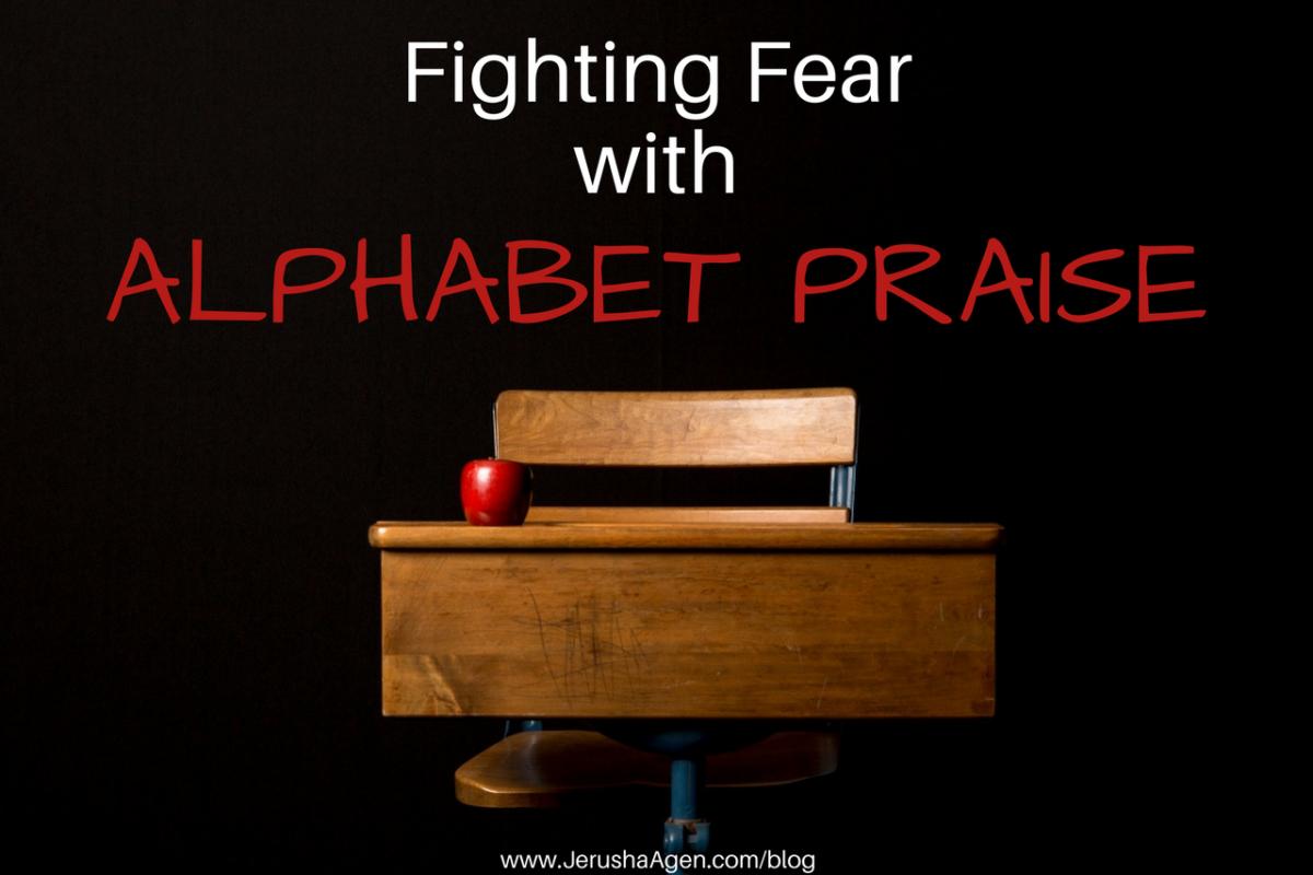 Alphabet-Praise-blog-graphic