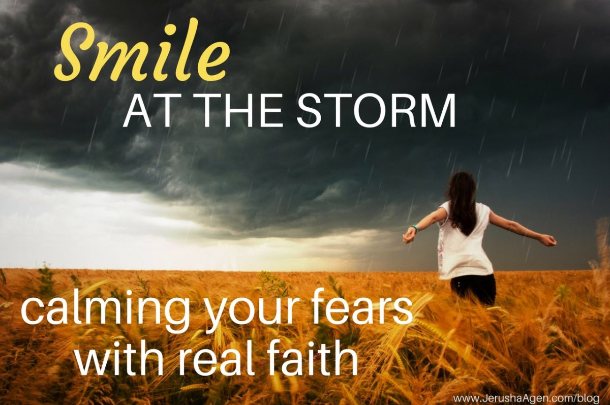 Smile-at-the-Storm-blog-graphic (1280x850)