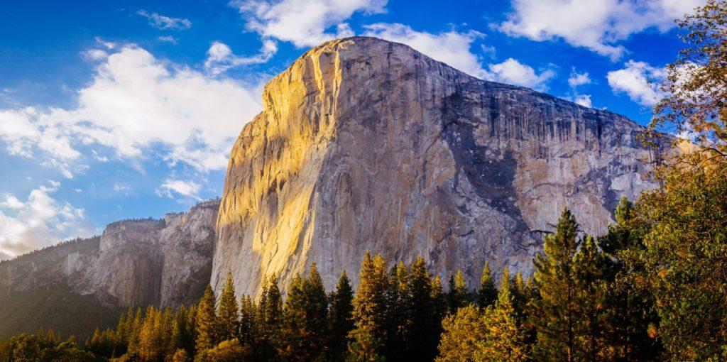 giant-mountain (1280x638)