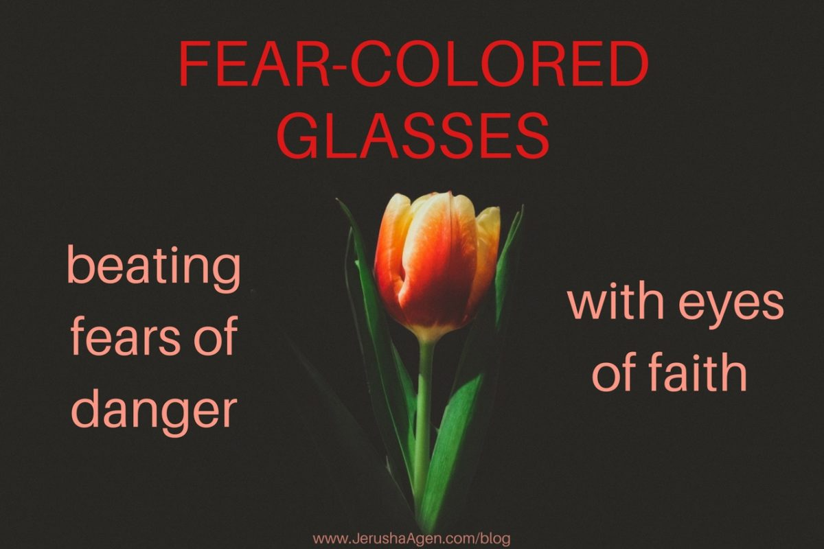 Fear-Colored-Glasses-verticle-split-blog-graphic (1280x853)