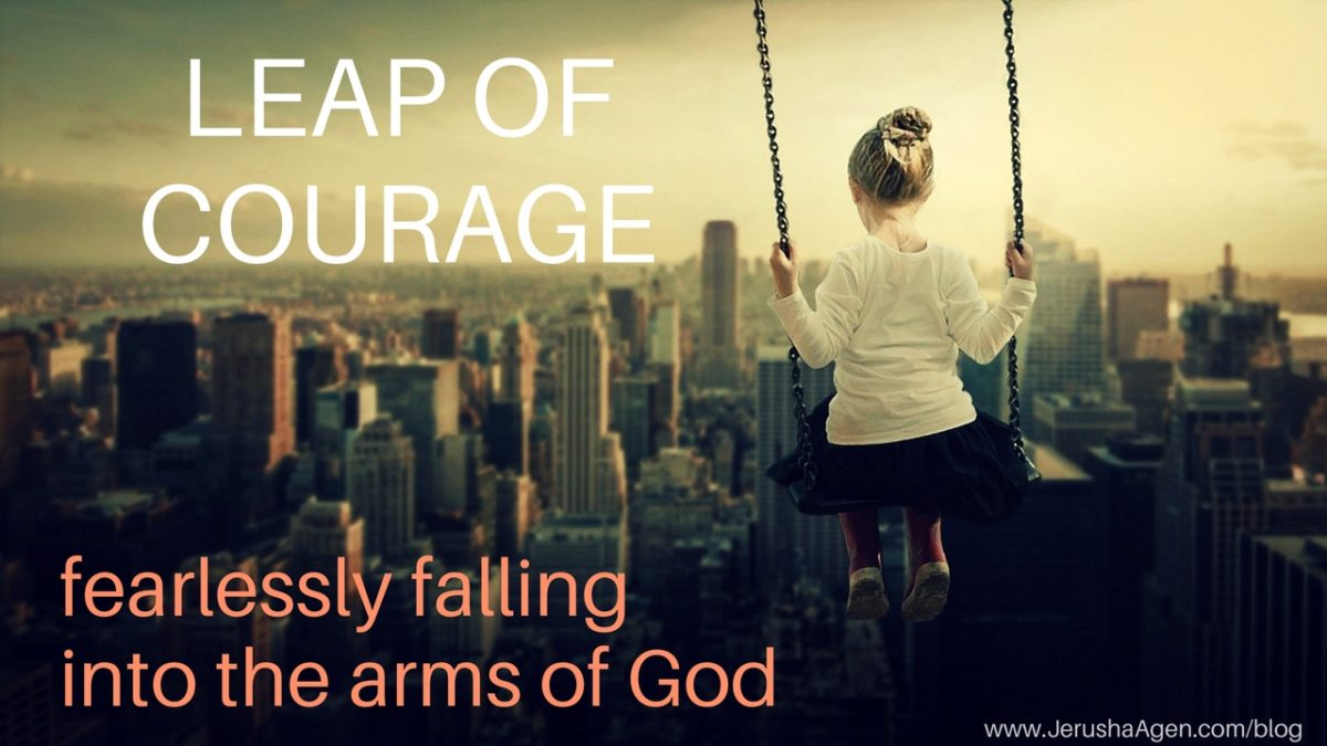 Leap-of-Courage-blog-post-graphic (1280x720)