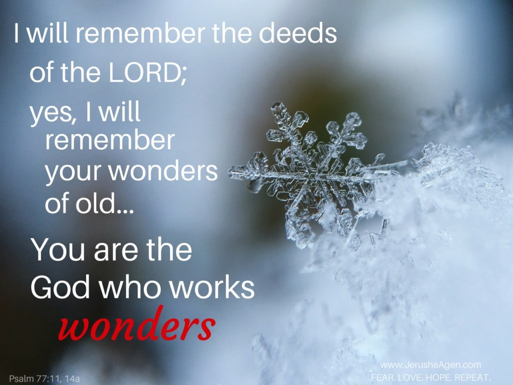 Remember-the-deeds-of-the-Lord-graphic (1280x960)