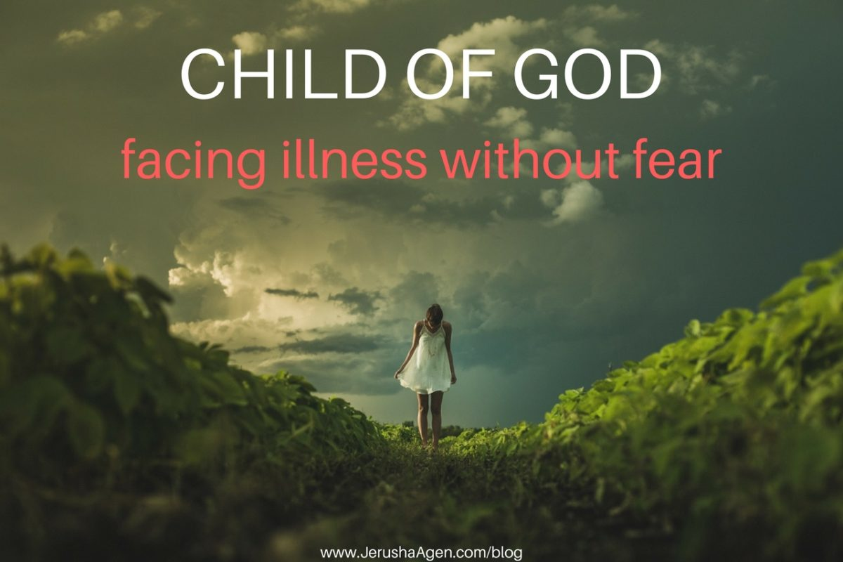 Child-of-God-blog-post-graphic (1280x853)