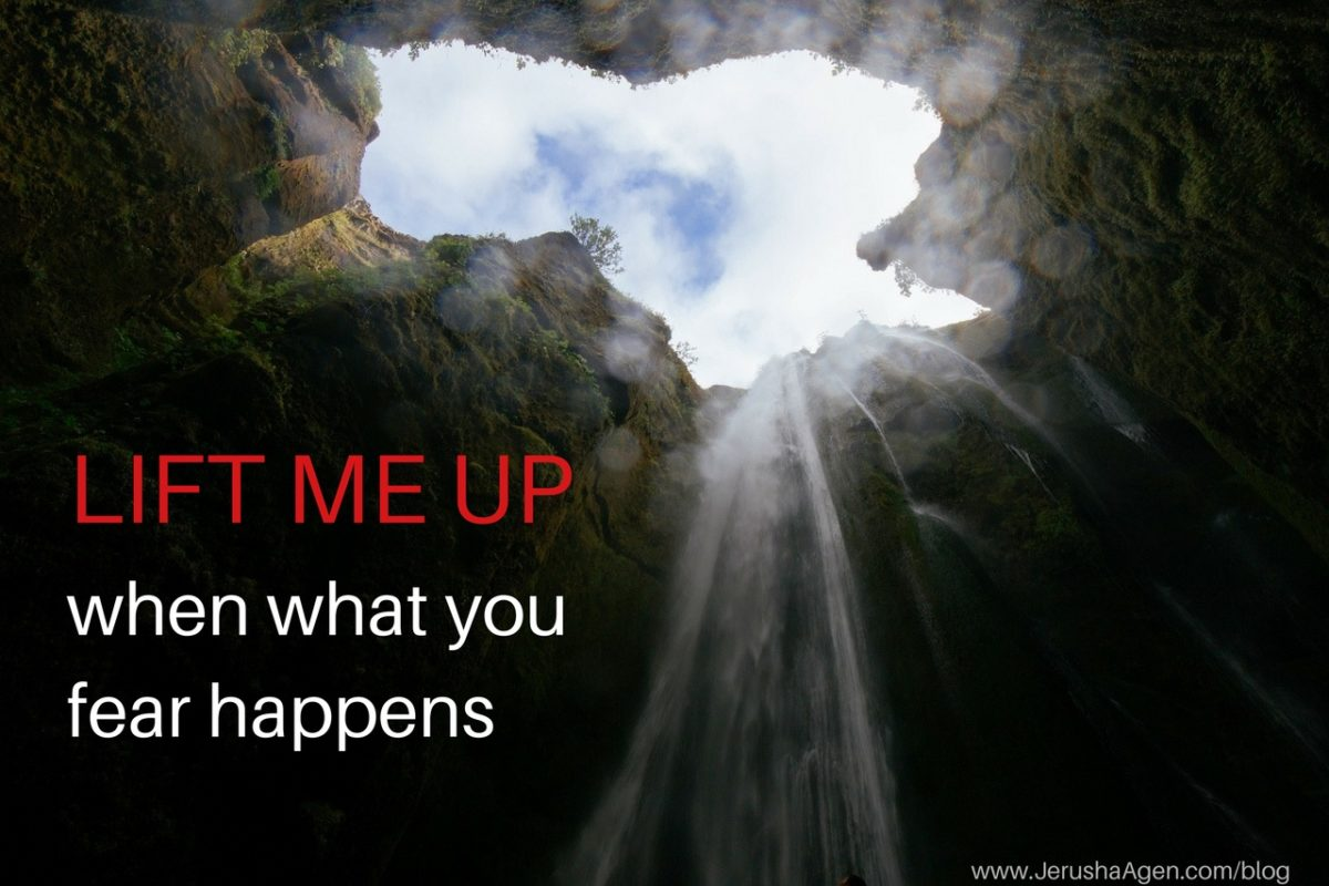 Lift-Me-Up-blog-title-graphic (1280x853)