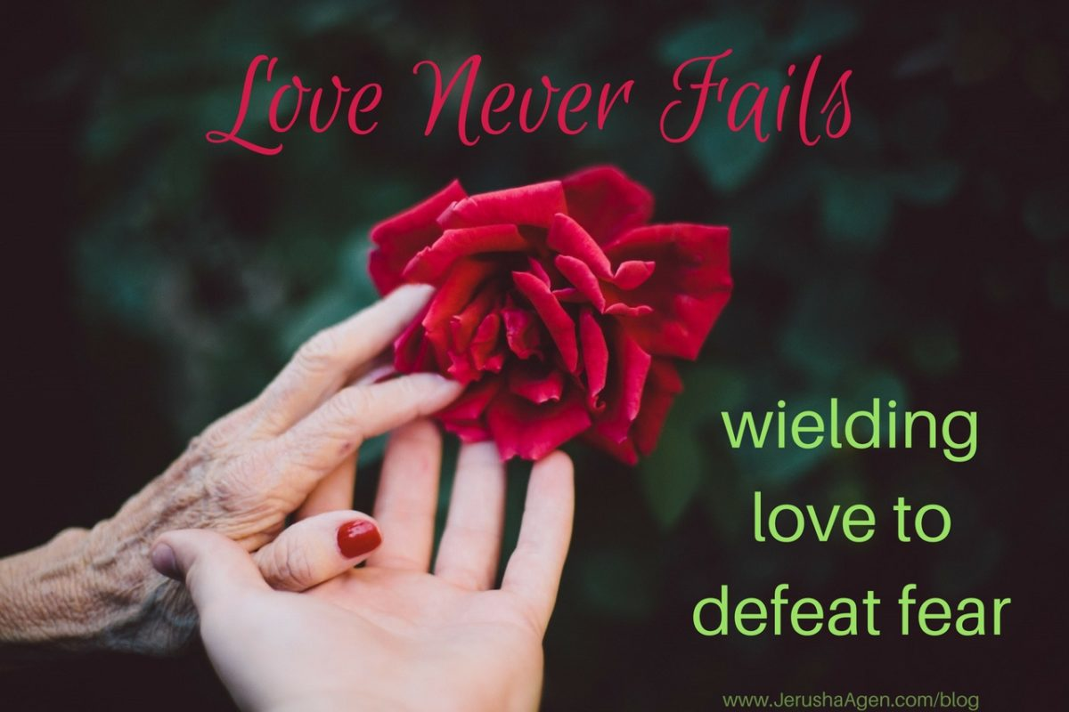 Love-Never-Fails-blog-graphic (1280x853)