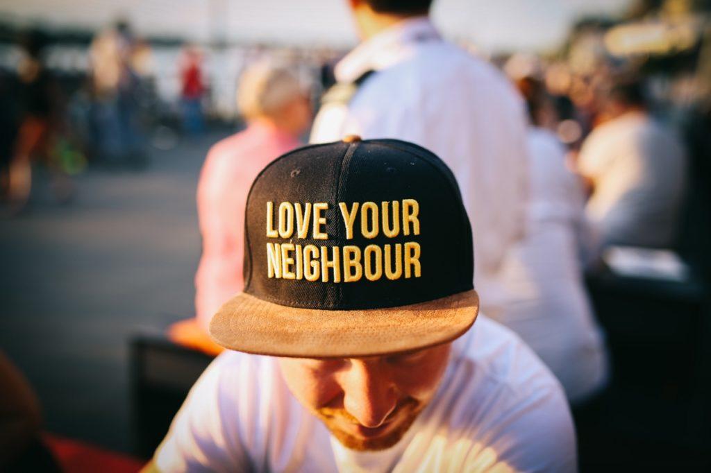 Love-your-neighbor-cap (1280x853)
