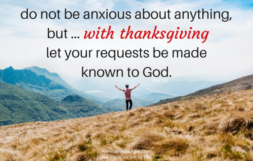 do-not-be-anxious-thanksgiving-graphic (1280x816)