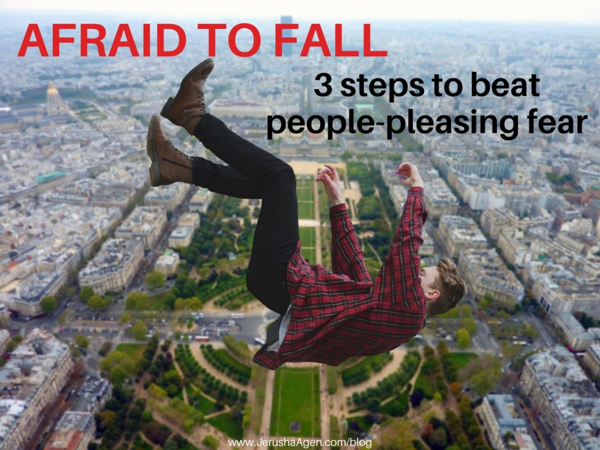 Afraid-to-Fall-blog-title-graphic (1280x959)
