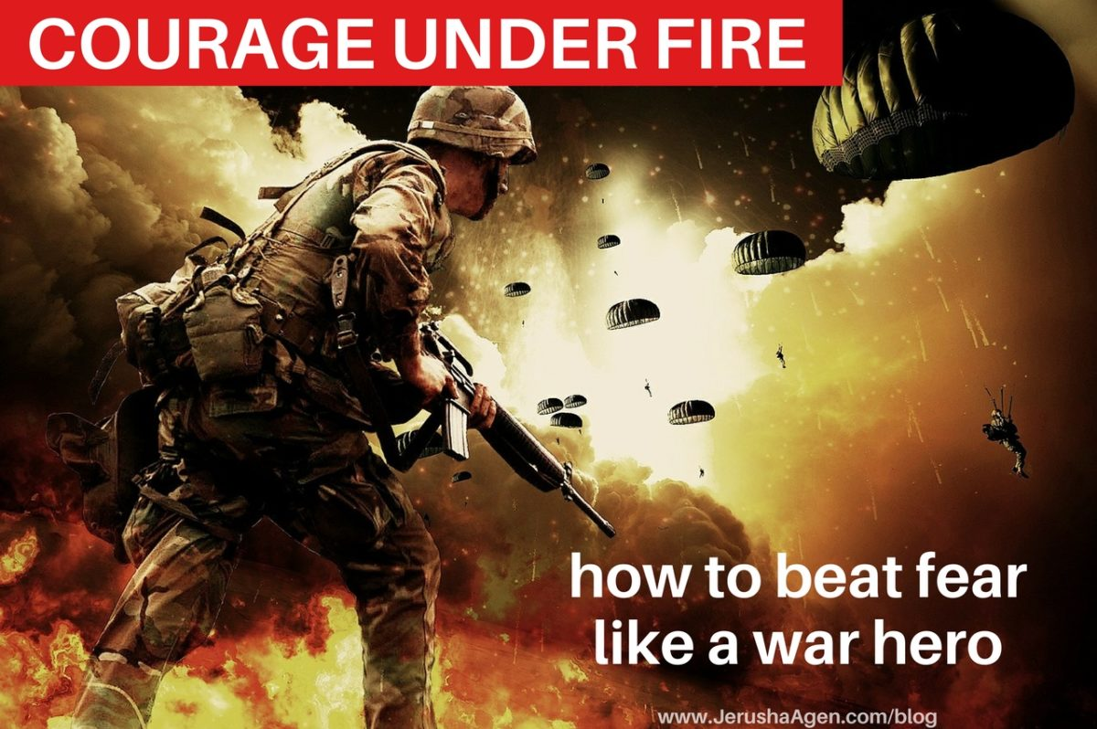 Courage-under-Fire-blog-title-graphic (1280x851)