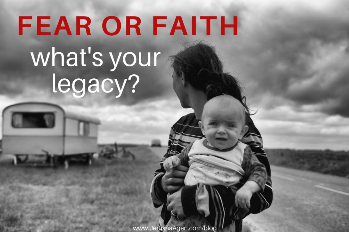 Fear-or-Faith-Legacy-blog-title-graphic (1280x852)