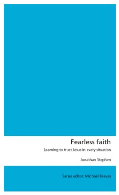 Fearless-Faith (244x400)