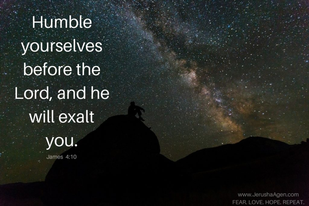 Humble-yourselves-graphic-2 (1280x853)