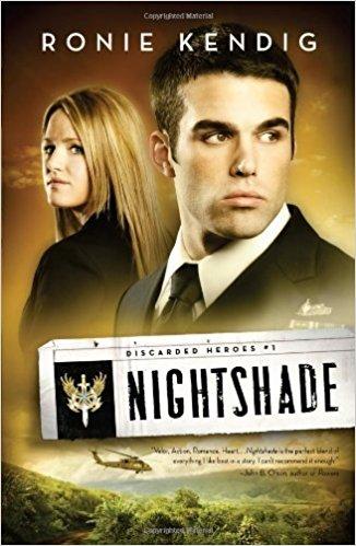 Nightshade (326x499)