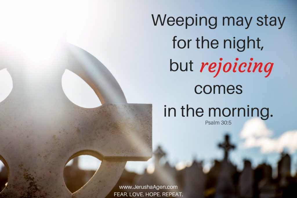 Rejoicing-comes-in-the-morning-graphic (1280x853)