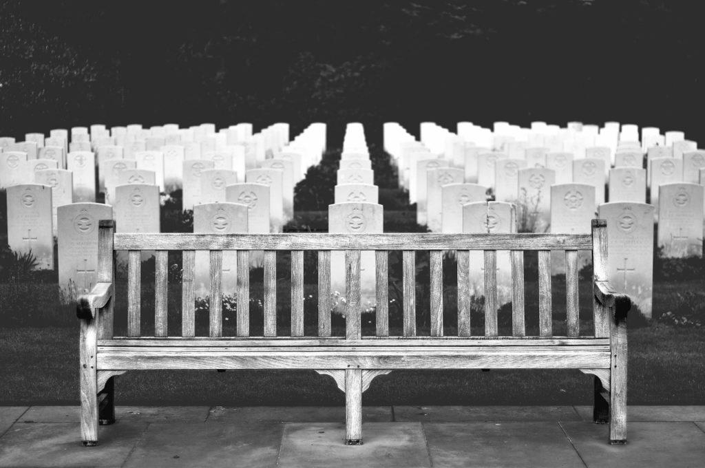 graveyard-bench-cemetary (1280x850)