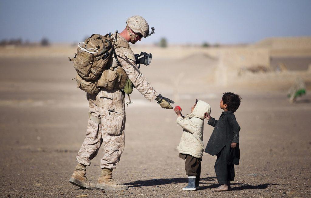 soldier-with-children (1280x818)