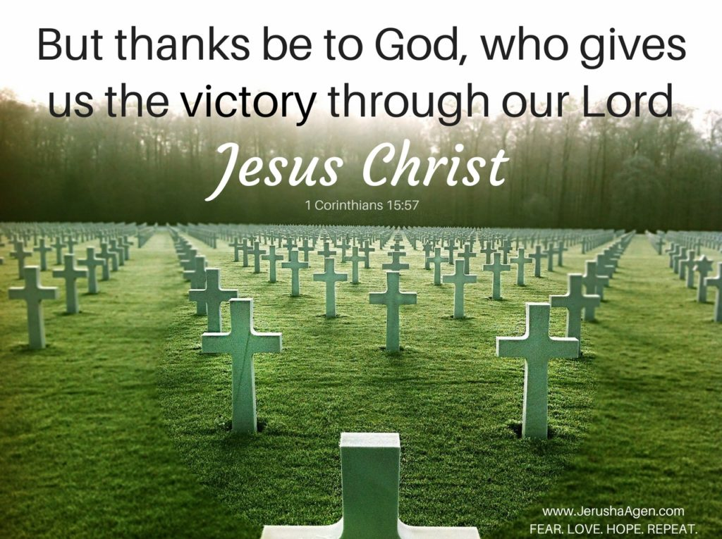 victory-through-jesus-graphic (1280x956)