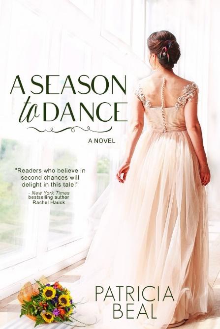 A-Season-to-Dance (447x670)