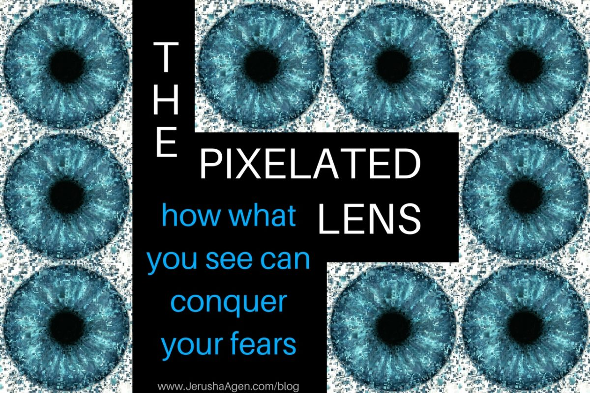 Pixelated-lens-blog-post-title-graphic (1280x853)