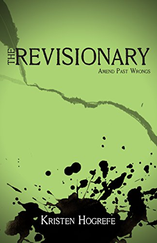 Revisionary (324x500)