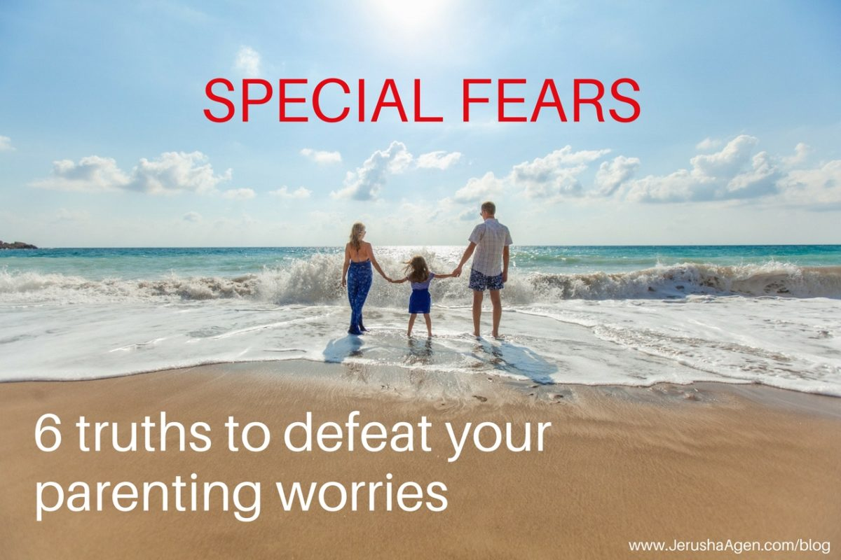 Special-Fears-Blog-title-graphic (1280x853)