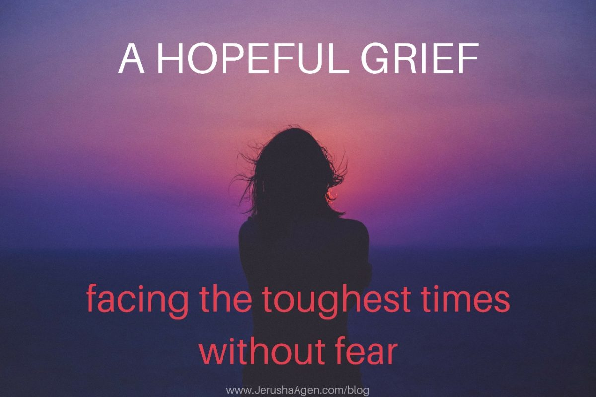 A-Hopeful-Grief-blog-title-graphic (1280x854)